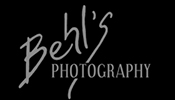 Behl's Photography | Grand Forks, ND